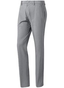 بشرة مطلق الجنة Pantalon De Golf Hombre Adidas Ultimate 365 34x32 Englishtoportuguesetranslation Com