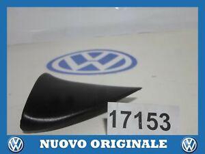 Triangle Left Mirror Original VW Polo 1991 1994
