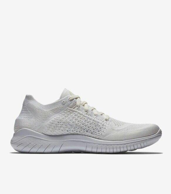 Nike Free Flyknit RN 2018 - 942838 103 103 103 | Ben Noto Per Le Sue Belle Qualità  | Uomini/Donne Scarpa  5b1b8a