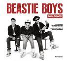 Beastie Boys Book Deluxe: A Unique Box Set Celebration of the Beastie Boys by Frank Owen (Hardback, 2014)