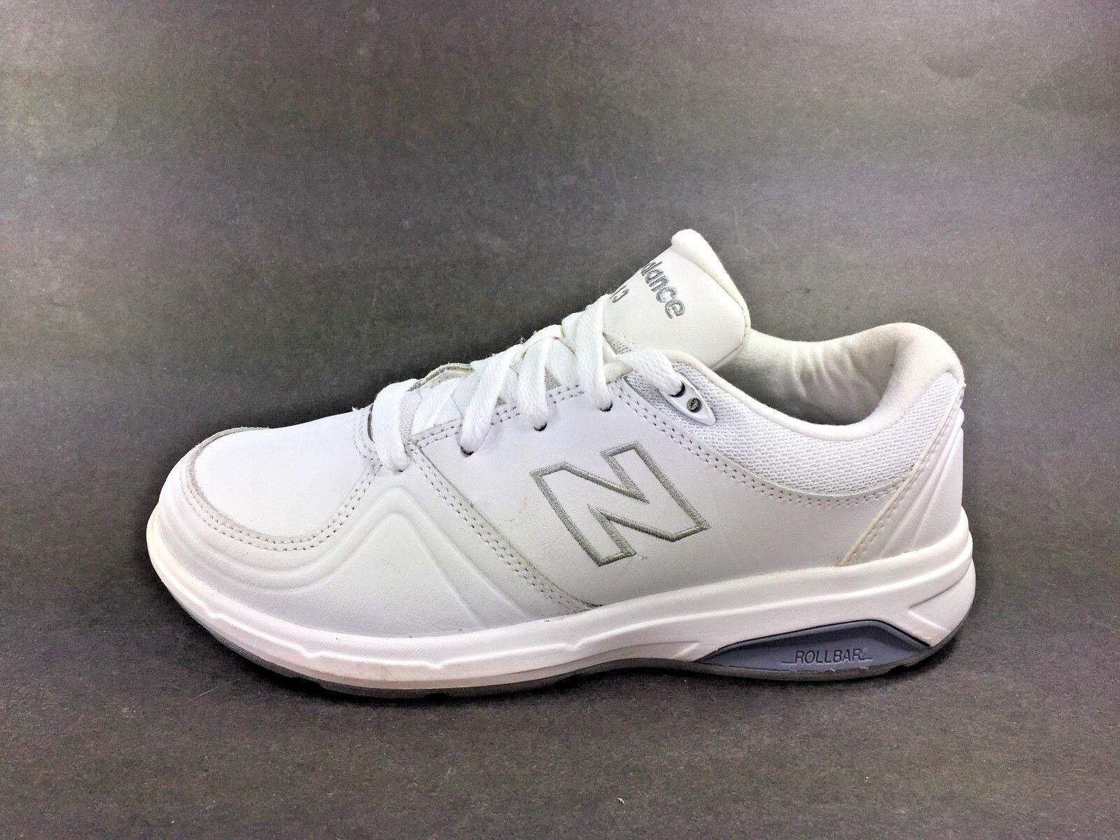New Balance™ Rx Orthopedic ~ 813 Orthopedic Rx Lift Shoes ~ Rt Foot ½