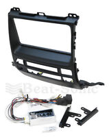 Double Din Installation Kit For Lexus Gx470 Without Mark Levinson