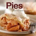 Pies by Josee Fiset, Dominique Boue, Josaee Fiset (Paperback / softback, 2013)