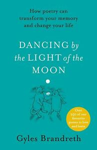 Dancing-By-The-Light-of-The-Moon-by-Gyles-Brandreth