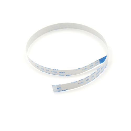 Ribbon FPC 15pin 0.5mm Pitch 30cm flat Cable Parts for Raspberry Pi Camera~@^P
