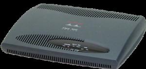 2019 DernièRe Conception Cisco 1601 Routeur (no Psu), Inc Tva Et Garantie-afficher Le Titre D'origine
