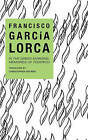 In the Green Morning - Memories of Frederico by FG Lorca (Hardback, 1986)
