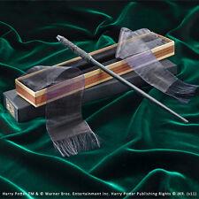 Harry Potter Professor Snape's wand in Ollivanders Box Licensed Prop Replica