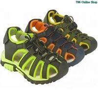 Children's Sandals Kids Shoes (32a) Kids Sandals