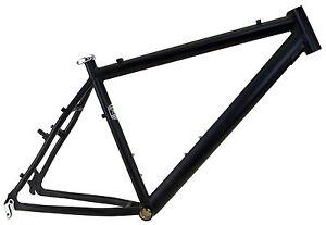 26-Zoll-Alu-MTB-hardtail-Rahmen-15-23-5-Zoll-Aluminium-Mountainbikerahmen