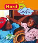 Hard or Soft by Victoria Parker (Paperback, 2004)