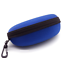 Portable-Zipper-Sunglasses-Box-Case-Eye-Glasses-Clam-Shell-Protector-Hard-Pouch thumbnail 17