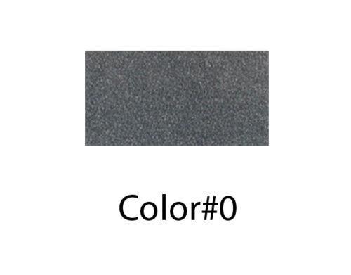 Honda Fit 2007-2008 Gray Carpet Dash Board Cover Mat Pad Custom Fit HO41-0