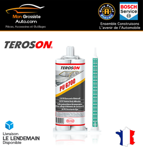 Teroson-PU-6700-Colle-carrosserie-Bi-Composant-50-ml-264880