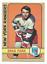 1972-73-O-Pee-Chee-114-Brad-Park-New-York-Rangers miniature 1