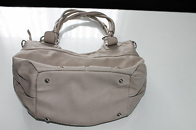 Damen Betty Barclay Tasche. Beige