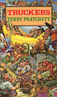 Truckers by Terry Pratchett (Paperback, 1990)