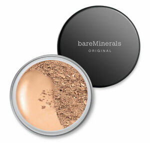 Bareminerals-Bare-Minerals-Original-Foundation-Various-Shades-8g
