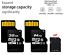 32GB-64GB-Micro-SD-TF-Memory-Card-For-Camera-Smartphone-Tab-Music-Player-Headset thumbnail 1