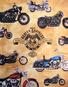 harley davidson accessories catalog 2011 2011 harley davidson genuine parts amp accessories accessory 12168