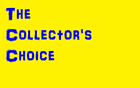 thecollectorschoice0