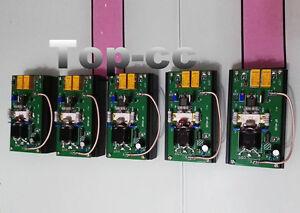 90W-HF-Power-Amplifier-For-FT-817-IC-703-SUNSDR2-PRO-KX3-QRP-Ham-Radio