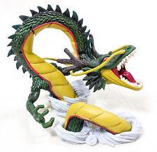 banpresto dragonball DX creatures dragon shenron shenlong drac figure figura