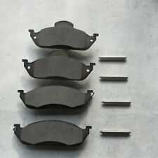 Raybestos Brake Pads For Toyota In Stock Ready to Ship PROSTOP PD500M