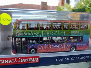 Corgi-Original-Omnibus-OM46515A-Wright-Eclipse-Gemini-2-Brighton-and-Hove-bus