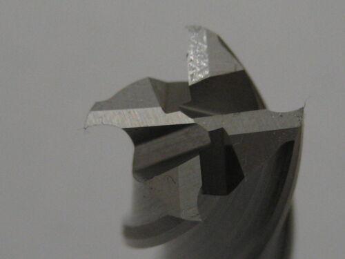Clarkson Kobalt Schaftfräser 3072021200 Europa Tool 12mm Hssco8 M42 4 Spiral