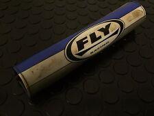 "99#1 Cr Rm Yz80 Yz 80 Yz85 Yz 85 Fly Handle Bars Bar 7/8"" Handlebars Bar Pad"