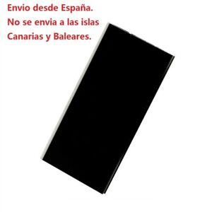 Bateria-Externa-20000mAh-Cargador-Portatil-Movil-Power-Bank-Ultra-Slim-Negro