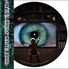 Roger Waters Amused to Death Numbered 2x Picture Disc Vinyl LP 2015 &