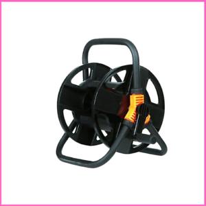 Garden-Hose-Storage-Reel-Watering-Hoses-Water-Pipe-Carts-Outdoor-Gardening-Tools