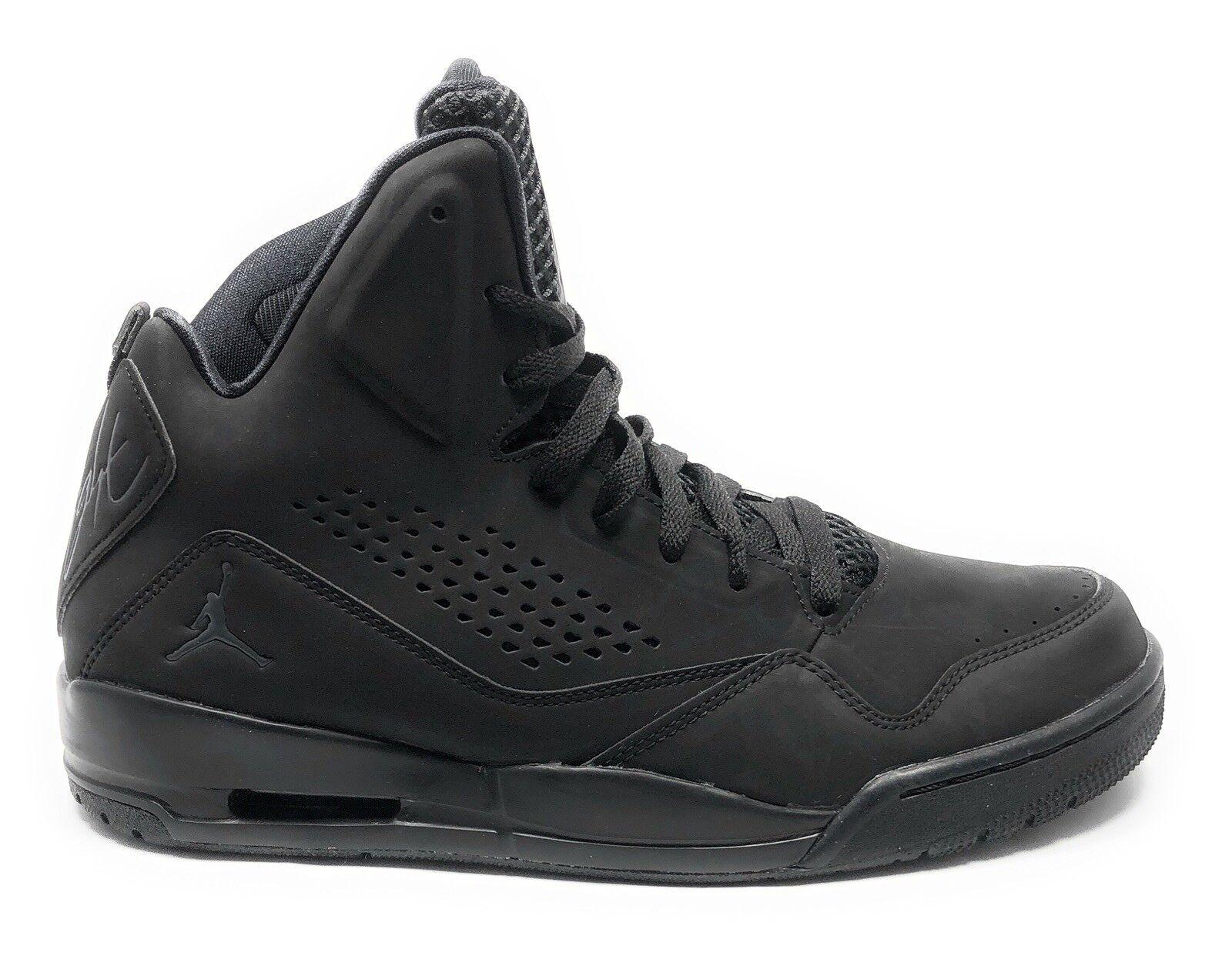 Nike air jordan sc-3 629877-021 sz