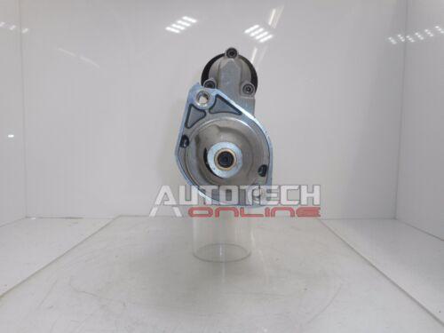 Vito Starter Mercedes-Benz Sprinter Viano Diesel Anlasser