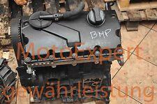 Motor BMP VW AUDI SEAT SKODA 2.0 tdi 140PS 77Tkm