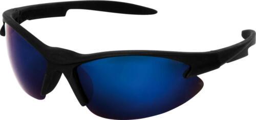 YORK Sonnenbrille Polarisationsbrille Angelbrille Sportbrille Polbrille Neu !