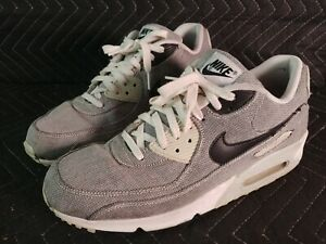 pique Pack nique anspicnic Pack Nike de 100voileos11 Max 700155 Air 90 Premium bY7yvf6g