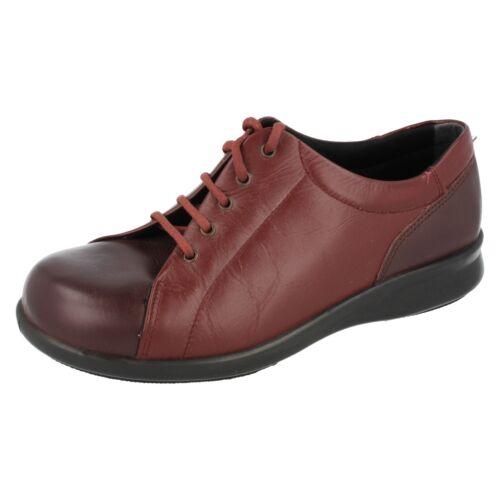 Choix Lacet deuxième Phoebe B Db Simple Femmes Chaussures wfWgq010a