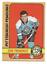 1972-73-O-Pee-Chee-64-Jean-Pronovost-Pittsburgh-Penguins thumbnail 1