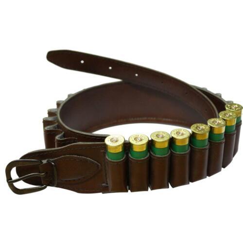 CARTUCCIA Bisley cintura di base in vinile 410G Brown Brown