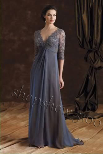 New Mother Of The Bride Dress Plus Size Pageant Formal Evening Gown Custom Size