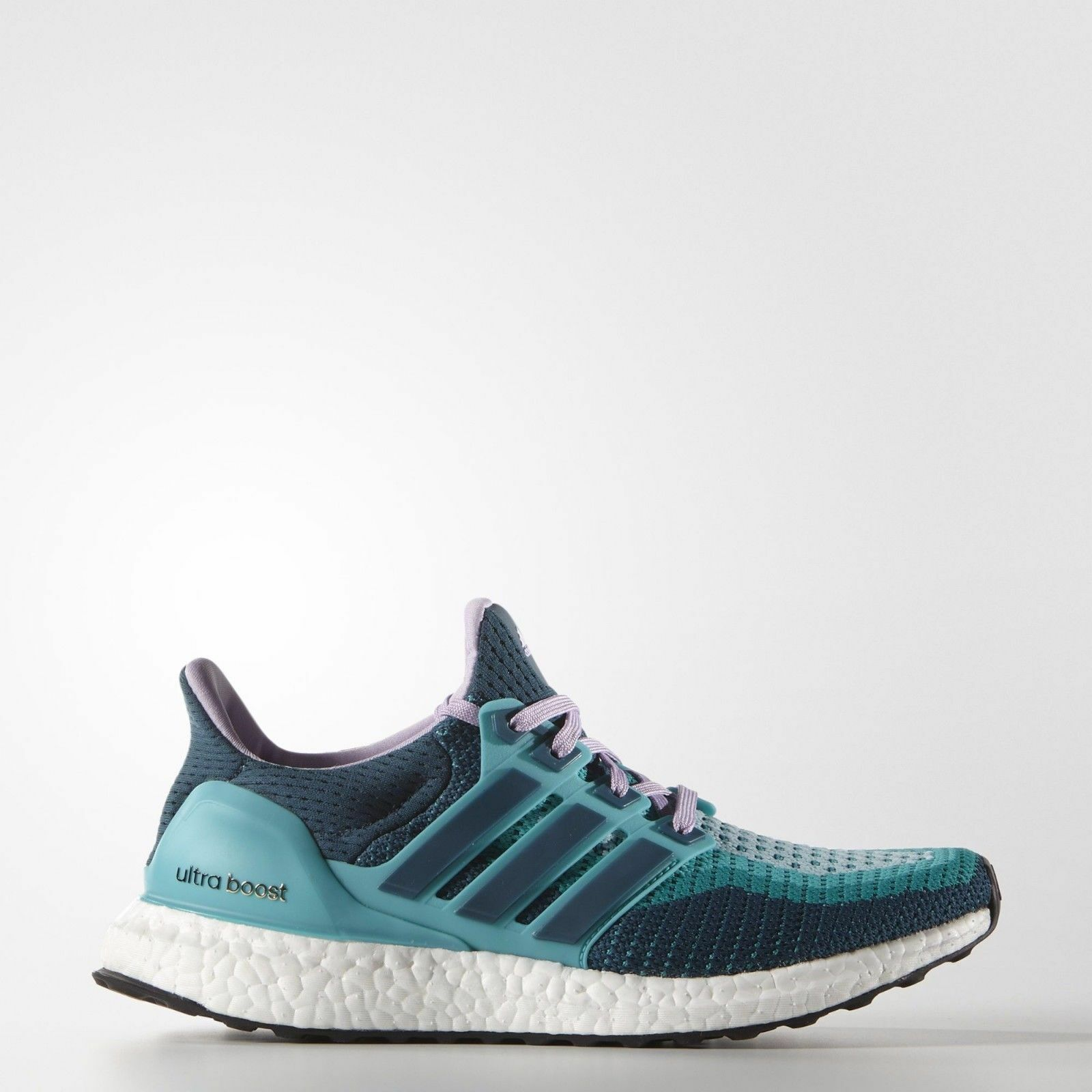 [Adidas] AF5140 Women's Running Ultra Boost shoes Green Sz  5  6  wholesale prices