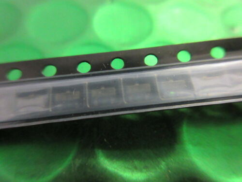 BAR6405 PIN Switch Attenuator Diode SOT23, BAR64-05 Microwave RF
