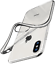 iPhone-8-7-Plus-X-6-5-Case-Cover-Shockproof-Ultra-Clear-Soft-Electroplate-Bumper