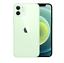 Indexbild 6 - Apple iPhone 12 MINI 64 GB Blau Schwarz Rot Weiß Grün WOW OHNE VERTRAG WIE NEU