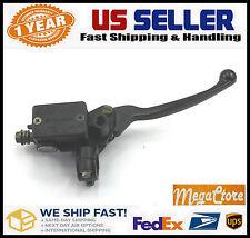 Suzuki Brake Master Cylinder RM125 GS250 GS300 GS400 GS425 GZ250 GW250 RE5 RG50