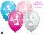 5-Licensed-Character-11-034-Helium-Air-Latex-Balloons-Children-039-s-Birthday-Party thumbnail 15