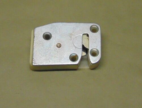 NOS BD40969 Jaguar Door Lock RH
